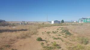 39 Cereza Circle, Los Lunas, NM 87031
