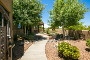 Property for sale at 3 Deer Meadow Court, Tijeras,  NM 87059