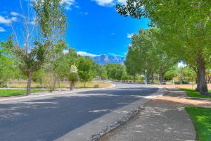 674 Camino Vista Rio, Bernalillo, NM 87004
