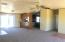 820 12th Street SW, Rio Rancho, NM 87124