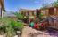 1002 Walter Street NE, Albuquerque, NM 87102