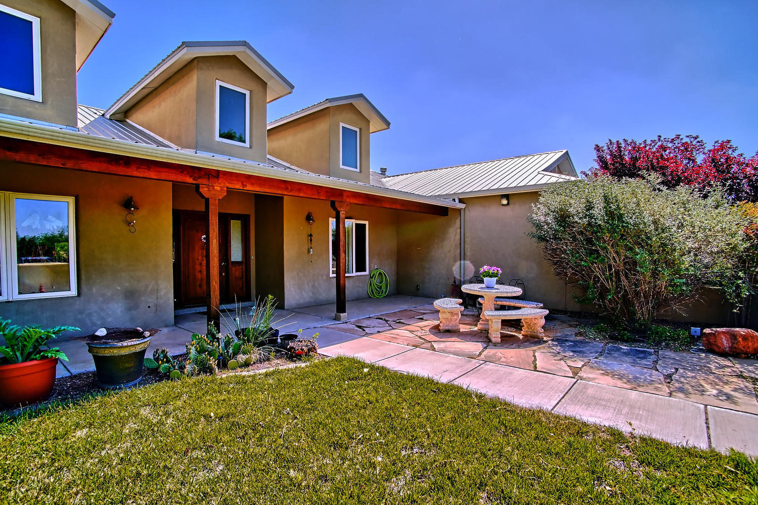 800 Mission Valley Rd Corrales-large-006