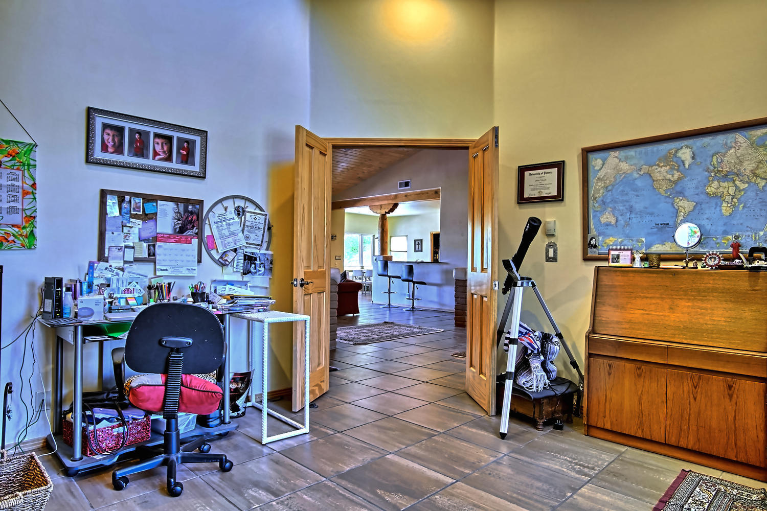 800 Mission Valley Rd Corrales-large-016