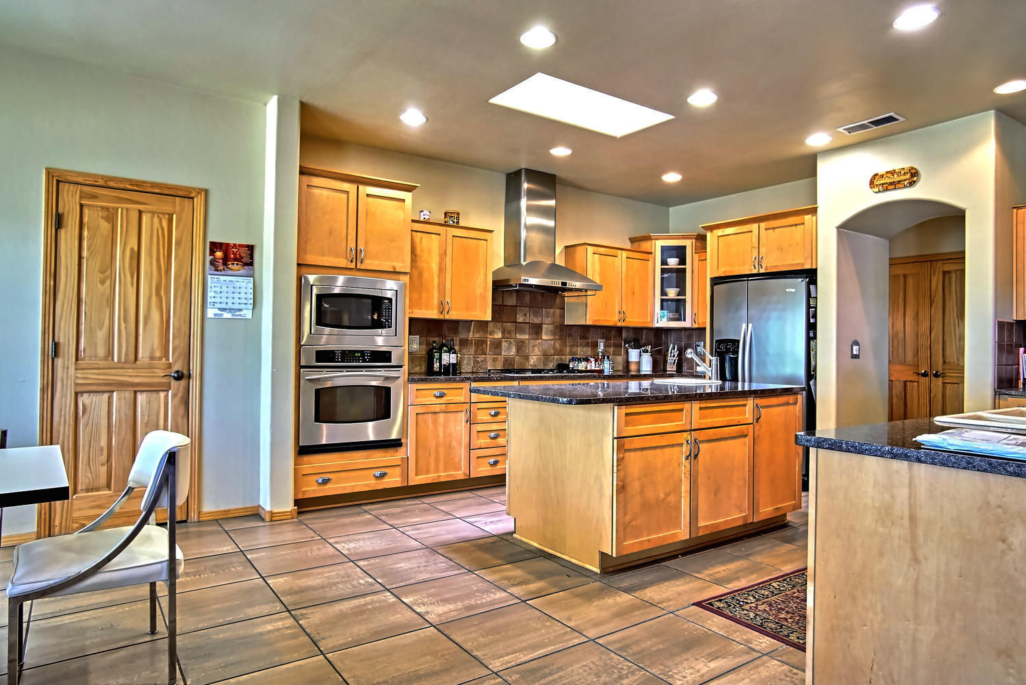 800 Mission Valley Rd Corrales-large-017