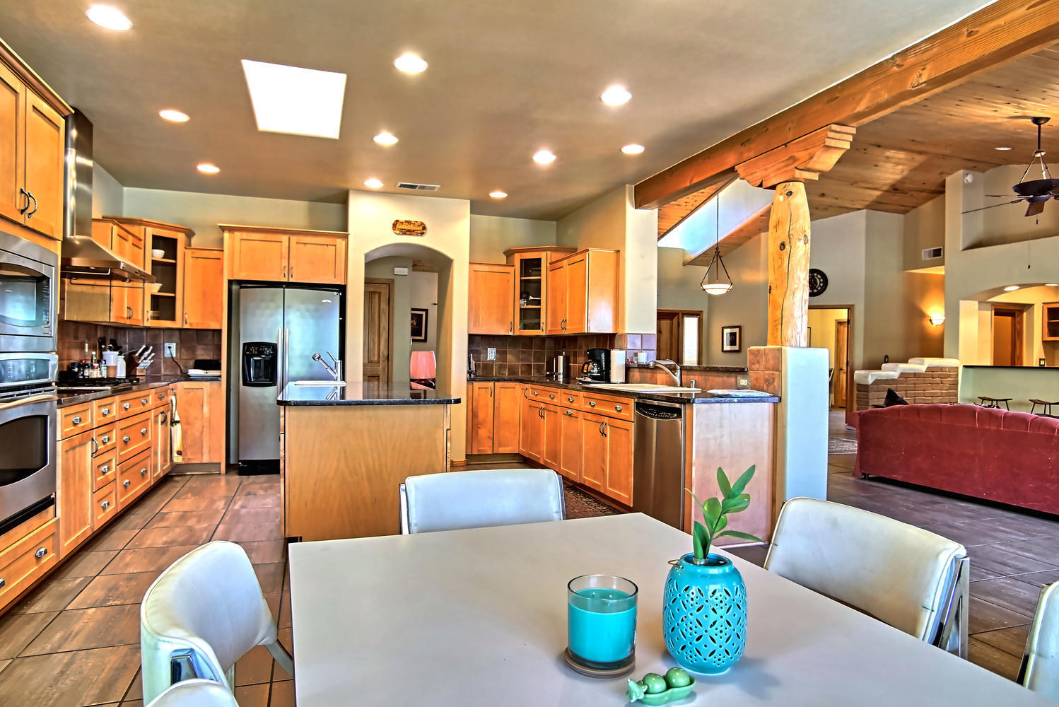 800 Mission Valley Rd Corrales-large-019