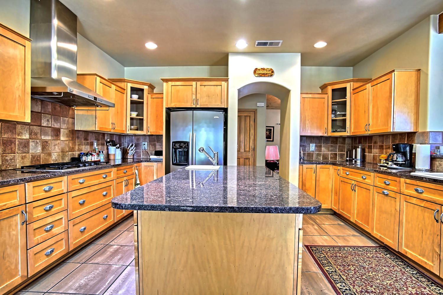 800 Mission Valley Rd Corrales-large-020
