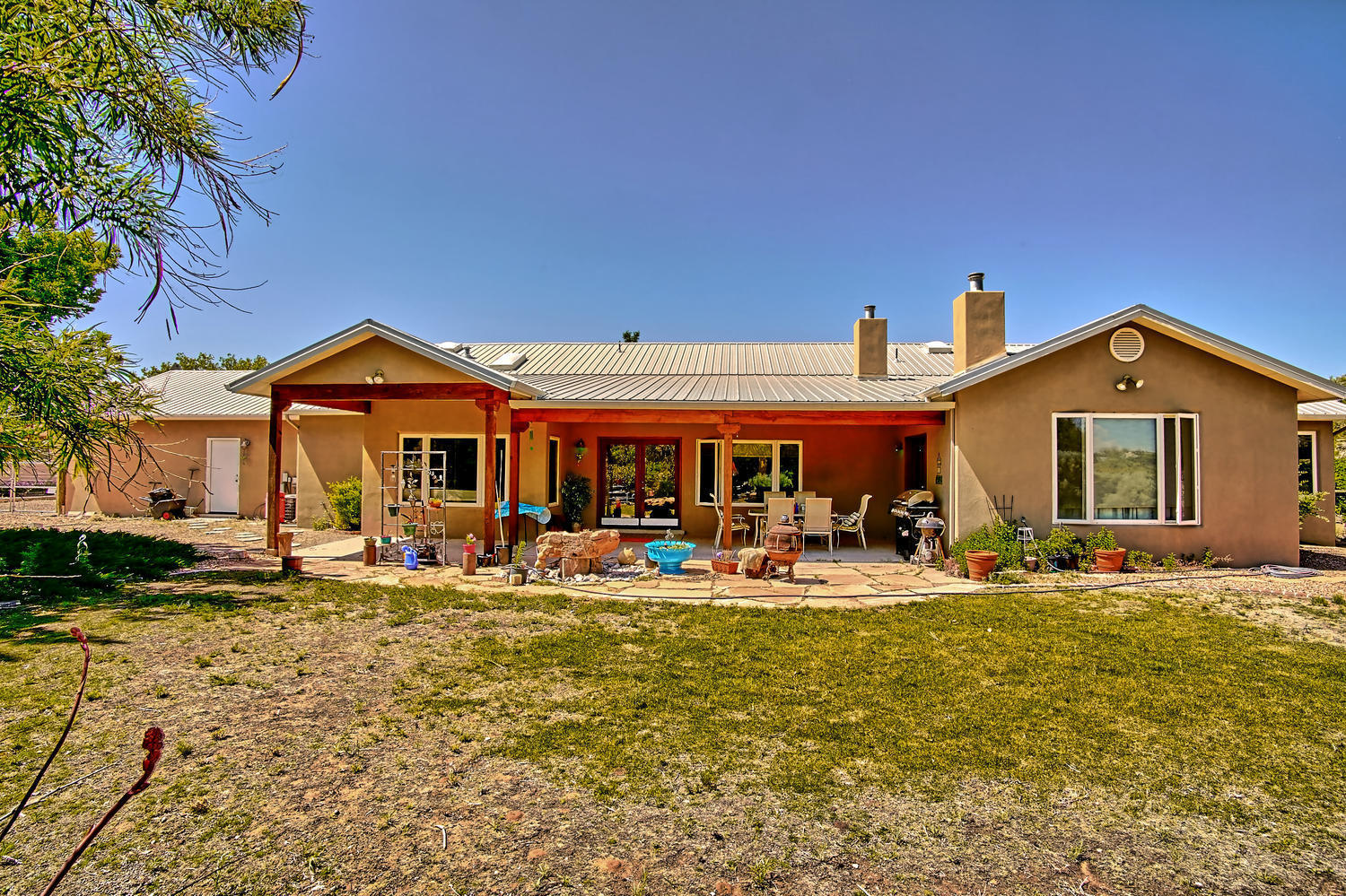 800 Mission Valley Rd Corrales-large-051