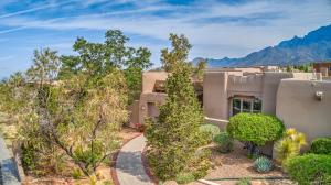 Property for sale at 6216 Fringe Sage Ct NE, Albuquerque,  New Mexico 87111