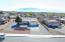 1516 Golf Course Road SE, Rio Rancho, NM 87124