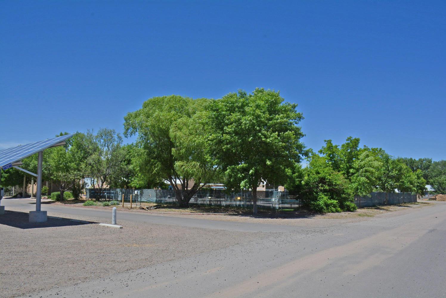 59 West Ella Drive-large-015-15-Communit