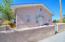 714 Coal Avenue SE, Albuquerque, NM 87102