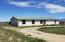24 CALLE MIGUEL, Ranchos de Taos, NM 87557