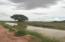 Peralta Main Canal, Los Lunas, NM 87031