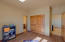 1803 21st Avenue SE, Rio Rancho, NM 87124