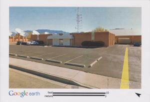 2620 Rhode Island Street NE, Albuquerque, NM 87110
