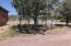 219 Northern Trail, Datil, NM 87821