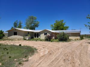 71 Berrendo Road, Moriarty, NM 87035