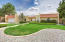 1709 Conestoga Drive SE, Albuquerque, NM 87123