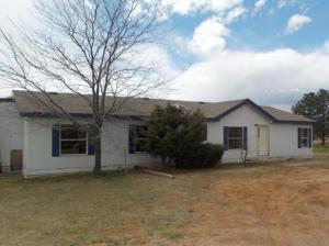 30 Quiet Valley Loop, Edgewood, NM 87015