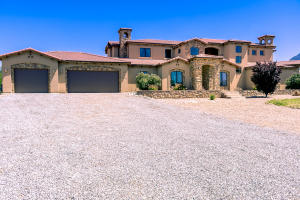 Property for sale at 9521 Glendale Avenue NE, Albuquerque,  NM 87122