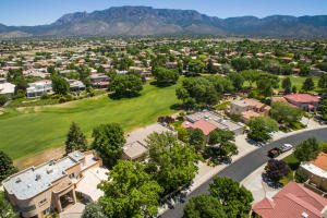 Property for sale at 11009 Double Eagle NE, Albuquerque,  NM 87111