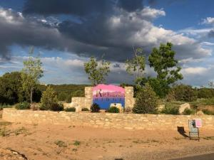20 Valley Ridge Court, Tijeras, NM 87059