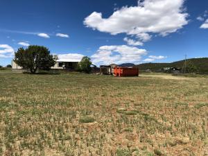 973 County Line Road, Edgewood, NM 87015