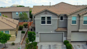 10932 Arguello Trail NE, Albuquerque, NM 87123