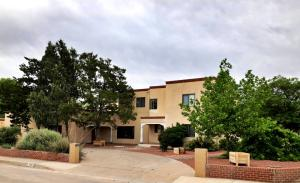 Property for sale at 3600 Calle Del Ranchero NE, Albuquerque,  NM 87110