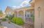 2601 Inca Road NE, Rio Rancho, NM 87144