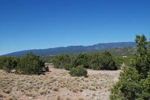 Lot 42 Anasazi Trail, Sandia Park, NM 87047