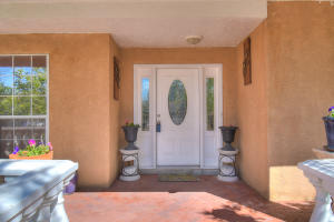 Property for sale at 3200 Vista Grande Drive, Albuquerque,  NM 87120