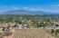 1712 Golf Course Road SE, Rio Rancho, NM 87124