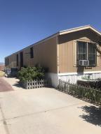 2508 Calle Del Sueno Way SW, Albuquerque, NM 87121