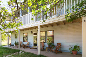 Property for sale at 29 Mclaughlin Lane, Sandia Park,  NM 87047
