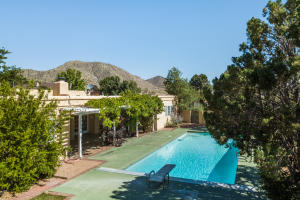 Property for sale at 1133 Santa Ana Avenue SE, Albuquerque,  NM 87123