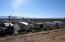 147 Sunrise Bluffs, Belen, NM 87002