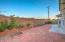 4200 Laramie Drive NW, Albuquerque, NM 87120