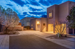 Property for sale at 2205 Wilder Lane NW, Albuquerque,  NM 87104