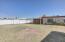 5910 Hannett Avenue NE, Albuquerque, NM 87110