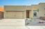 10004 Sacate Blanco Avenue SW, Albuquerque, NM 87121