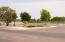 86th Street SW, Albuquerque, NM 87121
