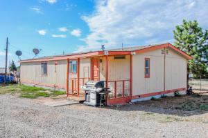 187 Paradise Meadow Loop, Edgewood, NM 87015