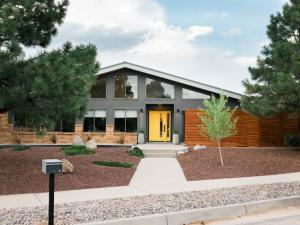 13401 Circulo Largo NE, Albuquerque, NM 87112