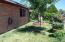 2127 Giraudo Place SW, Albuquerque, NM 87105