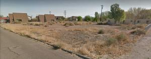 1012 Leroy Place, Socorro, NM 87801