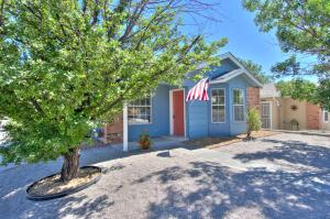 13824 Vidal Place NE, Albuquerque, NM 87123