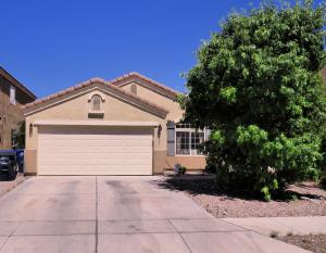 2824 Porto Street SW, Albuquerque, NM 87121