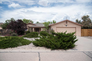 6521 Quail Run Road NE, Rio Rancho, NM 87144