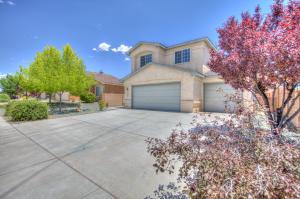 3846 Desert Pinon Drive NE, Rio Rancho, NM 87144